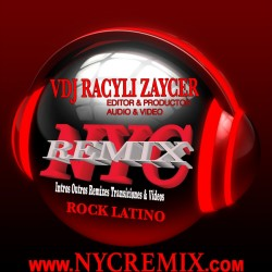 Chica de Humo-REED Ft Rene Alonso-RMX by Racyli Zaycer-NYC.mp3