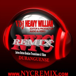 Grupo Brandy-Vivir Sin Ti Remix BY DJ WILLIAN.mp3