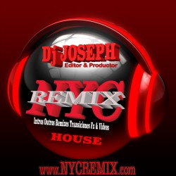 karusell ft t3n feet ft dj joseph - house 130bpm intro outro.mp3
