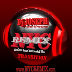 SALSA FT HOUSE  DJ JOSEPH LIVE ((TRANSITION))   BPM 97 TO 128 .mp3