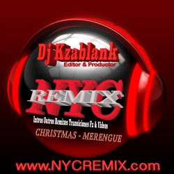 Popurri Navideno -146bpm Hot Intro Banda Real Tipico Navideno By KzaEdits NYCremix.mp3