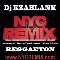 Best sales - NYC Remix
