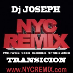 H0W DEEP IS Y0UR LOVE FT DJJOSEPH LIVE  INTRO OUTRO  HipHop to MASHUP  TRAP 75 to150bpm.mp3