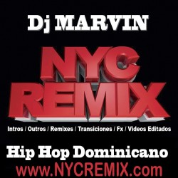 Rulay 70 Bpm ( Secreto El Biberon Ft Dj Sammy ) By DjMarvin.mp3