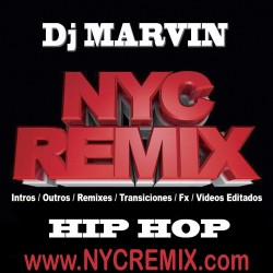 Cyclone 78 Bpm ( Baby Bash ft T-Pain ) Hip Hop Intro Outro - By DjMarvin.mp3