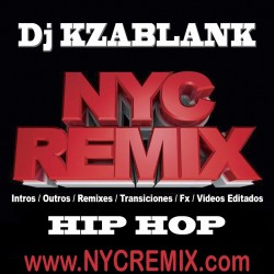 Robinson Cano - Int Out  Messiah HipHop By KzaEdits 65bpm NYCremix.mp3