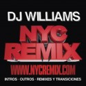One Dance - Drake_DjWilliams 104BPM In Out