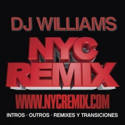 FREE EDIT - Si me dices que si - Cosculluela Ft Nicky Jam_DjWilliams Edit - EDIT GRATIS