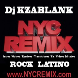 Suena mi Esqueleto - Extend Intro Haragan Rock Espanol By KzaEdits 154.mp3