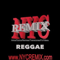 watch out for this - Extend Intro Major Lazer ft Busy Signal Reggae By KzaEdits 108bpm.mp3