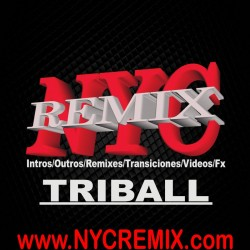 Cinco de Tequila 132 Bpm ( Caballos del Norte ) Cumbia Triball (3ball) Intro Outro By DjMarvin™.mp3