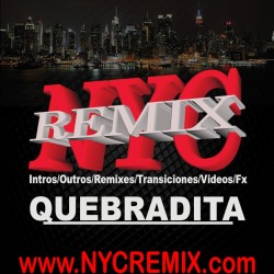 Quebradita El Pasito Perron - Intro Break  & Outro Break - Comando Norteño  By OscaRemix 140 Bpm  Hit 2017.mp3