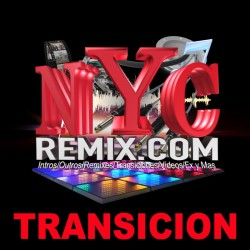 Deorro ft Elvis crespo - Bailar (Transition Merengue to electro 132 BPM) DjFrank.mp3