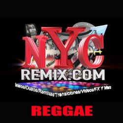 Rockabye Baby - Intro Bandit ft Sean Paul & Anne Marie Reggae By KzaEdits 102bpm.mp3