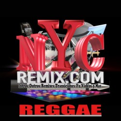 Ay Ay Ay - Extend Intro SeaN PauL ft TonY ToucH Reggae By KzaEdits.mp3