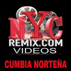 Grupo Libertad - A Dios - Le - Pido - Dj - Mega502 - NYCREMIX -Simple Intro).mp4