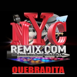 La Dama De Karkis - Int & Out Banda M M By OscaRemix 145 Bpm.mp3