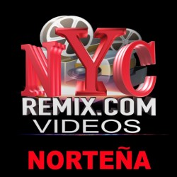 Los - Terribles - Del - Norte - El -  Carretonero - En - Vivo - Dj - Mega502  - NYCREMIX - Intro.mp4