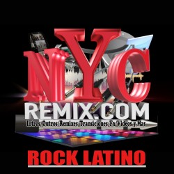Un Minuto Mas  - Int &  Out  - Hombres G - Rock - By Dj OscaRemix 125 Bpm.mp3