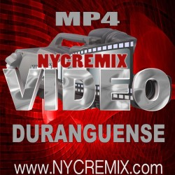 Paraiso - Tropical - De - Durango - Carta - Abierta - Dj - Mega502 - intro - NYCREMIX.mp4