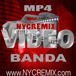 Lupillo - Rivera - Despreciado - Dj - Mega502 - Intro - NYCREMIX.mp4