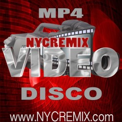 Voodoo - & - Serano - Blood - Is - Pumpin - Dj - Mega502 - (Clean) - (Extended) - nycremix.com.mp4