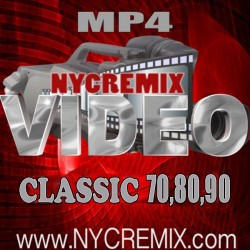 The - Way - You - Do - The - Things - You - Do - Dj - Mega502 -  Select Mix Remix - NYCREMIX.mp4