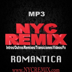 Andy Lucas - Tanto la queria (Transition slow to fast 144 BPM) DJFRANK.mp3