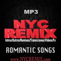 Foreigner - 'I Want To Know What Love Is (Melody intro out 85 BPM) DjFrank.mp3