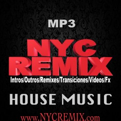 Positivo - (Int Out Strong Base) - J Balvin ft Michael  Brun -House By KzaEdits - 128 bpm.mp3