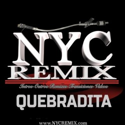 Banda Vallarta Show - Provocame (Simple intro 141 BPM) Quebradita DjFrank.mp3