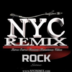 Dj Kzablank - Visita nuestro bar_154bpm_Int&Out_Hombres G_Rock_NYCremix.mp3