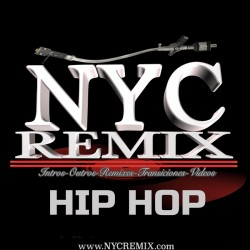 New York - Extend Intro - Ja Rule ft Fat Joe Jadakiss - HipHop By KzaEdits - 93bpm NYCremix.mp3