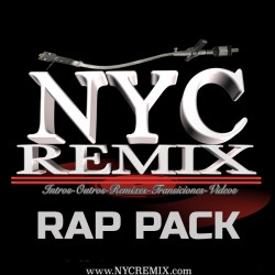 RAP PACK 5EDITS RIVERADJ .zip