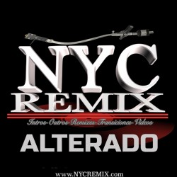 Seguimos Laborando - Extend Bass Acordion Intro - Grupo 360 - Alterado By KzaEdits - 90bpm NYCremix.mp3