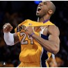 6 Rings Kobe Bryant - Extend Version - Bad Bunny  - Trap By KzaEdits - 78bpm NYCremix.mp3