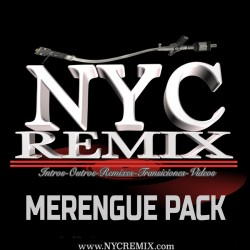 RogerDj Merengues Pack 4 Edits Mayo 3 Update.zip