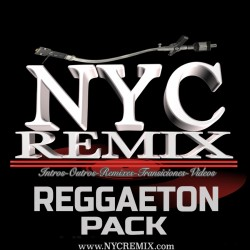 Reggaeton Old School Pack 10 Edits Marvin 2020 Sep.zip