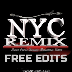 Los Dioses - Short Extend - Anuel AA ft Ozuna  - Trap By KzaEdits - 73bpm NYCremix.mp3