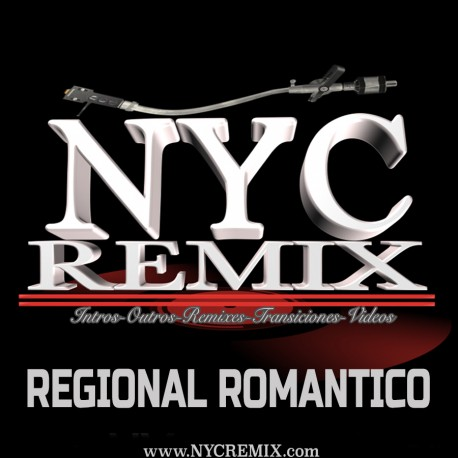 Cobarde - Clean - Carin Leon - Regional By KzaEdits - 86bpm NYCremix.mp3
