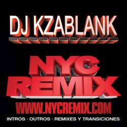 El Tax i- Int Out 95bpm Osmani G Ft Pitbull Sensato Reggae NYCremix DjKzablank.mp3