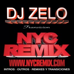 Rae Sremmurd - No Type - Transition - TCK & La Patilla - House - 125BPM New Mixdown.mp3