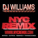 La Novela - Fulanito_DjWilliams Twerk Version 140BPM
