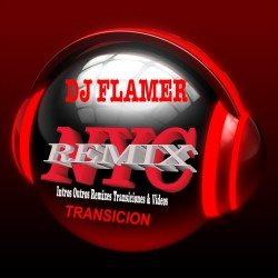 130 Bpm -1 Habla Blah Blah - Gloria Trevi  Ft Maffio (Bachata - Merengue Intro Steady) (By FlamerDj) nycremix.mp3