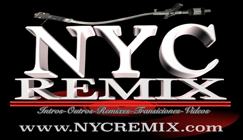 NYC REMIX